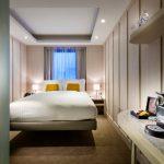 Hougoumont Hotel Image