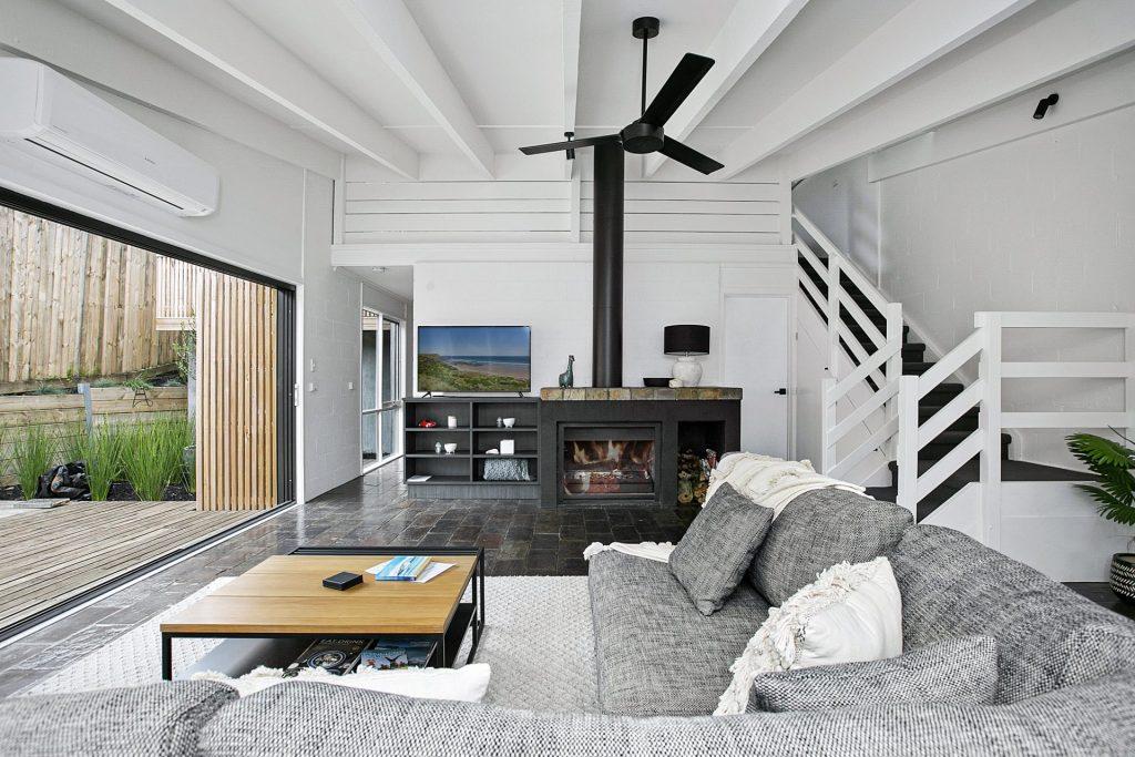 Property Mums Image